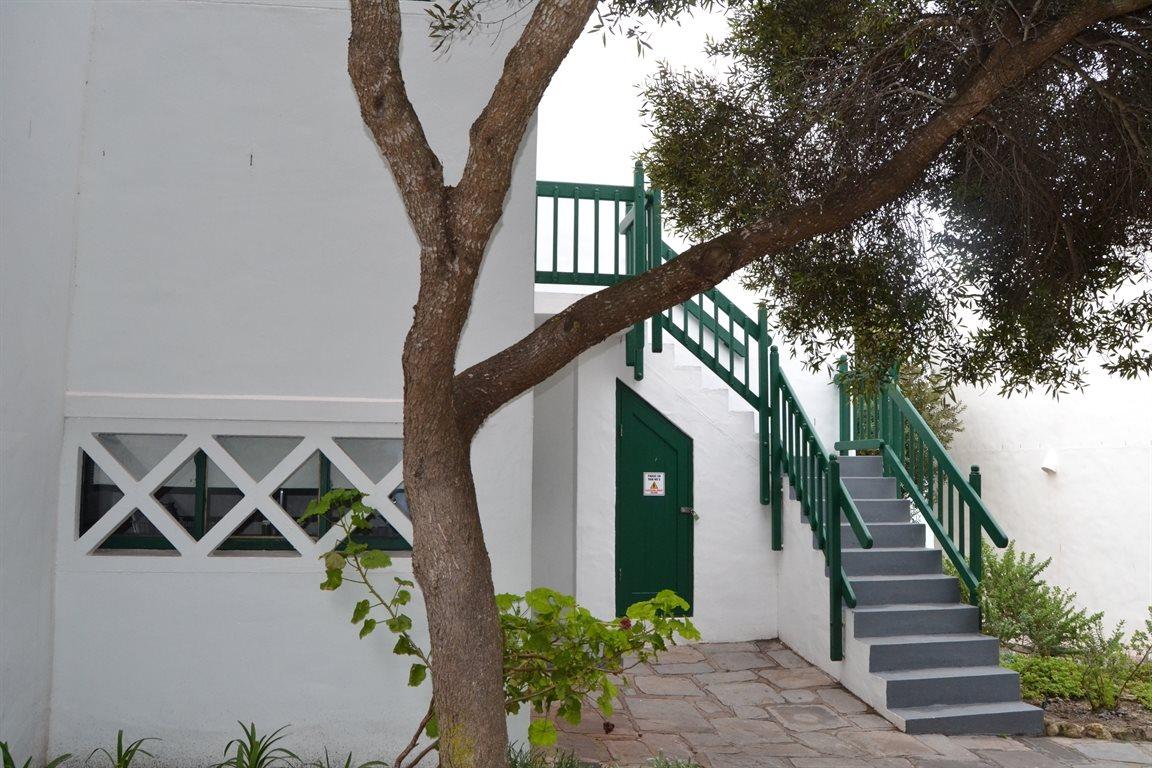 Langebaan, Mykonos Property  | Houses For Sale Mykonos, Mykonos, Apartment 2 bedrooms property for sale Price:1,560,000