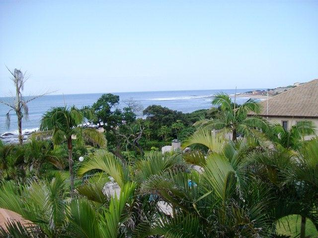 Shelly Beach for sale property. Ref No: 12735444. Picture no 16