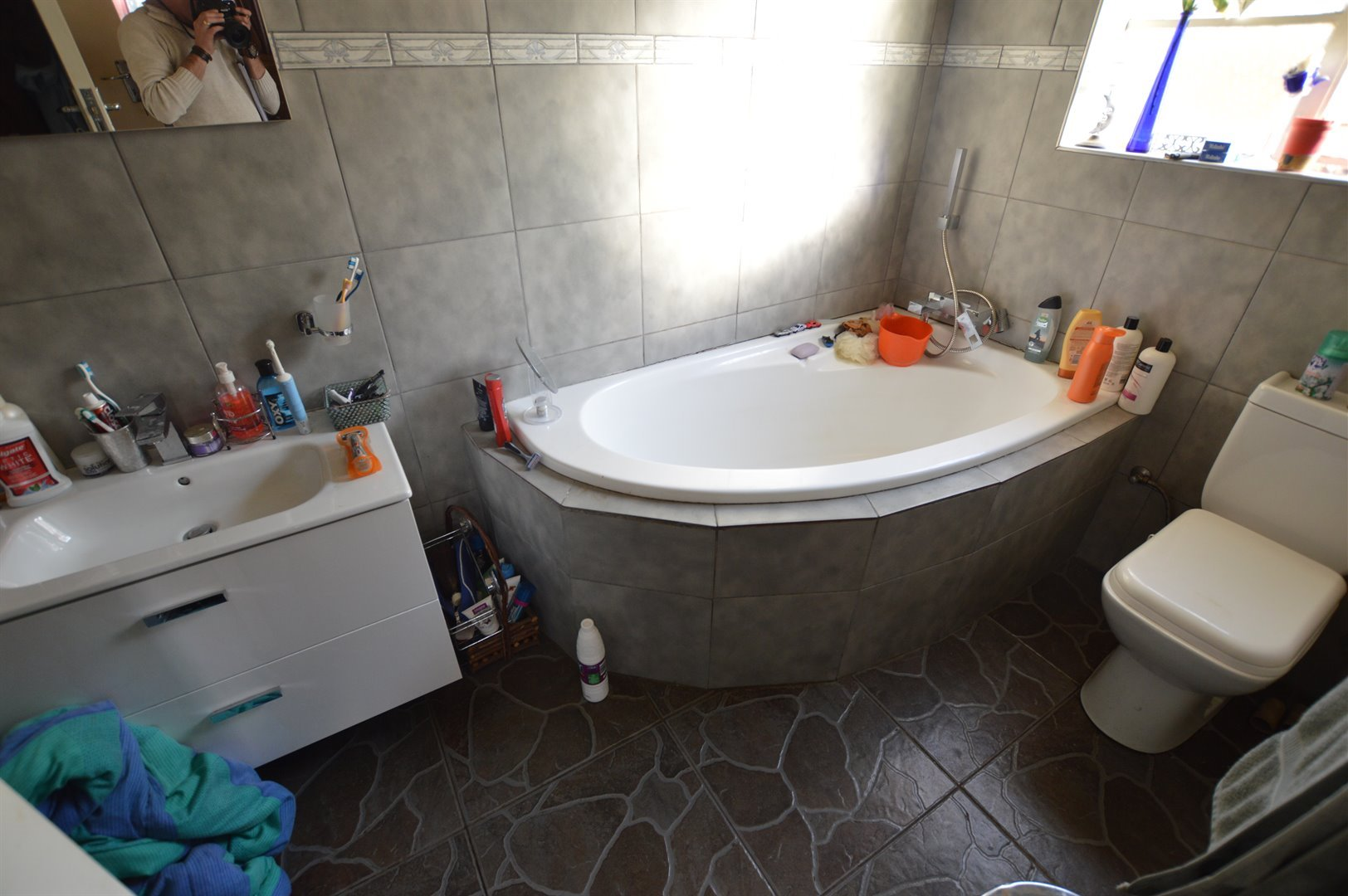 Sasolburg property for sale. Ref No: 13516805. Picture no 14