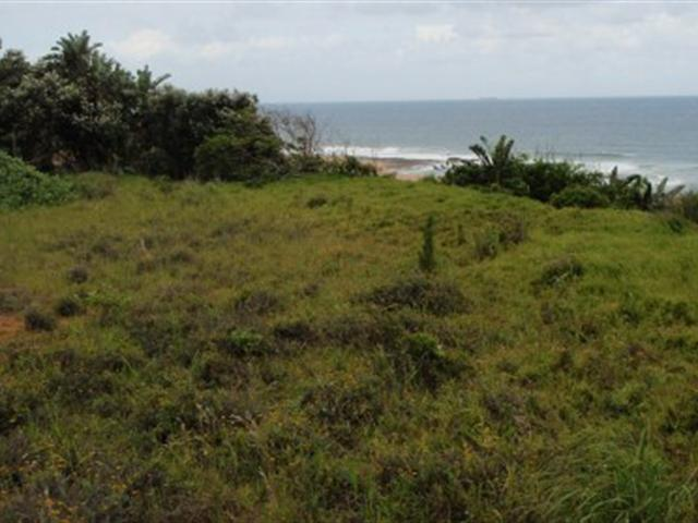 Bazley Beach property for sale. Ref No: 12730867. Picture no 14