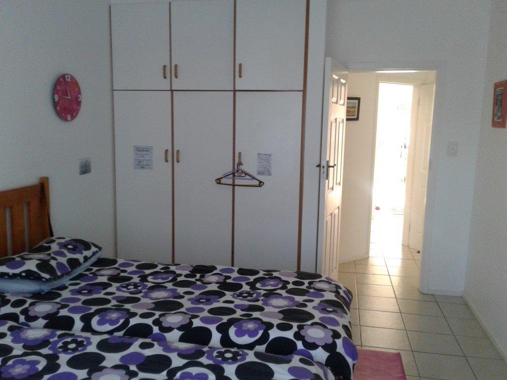 Umtentweni property for sale. Ref No: 13328457. Picture no 18