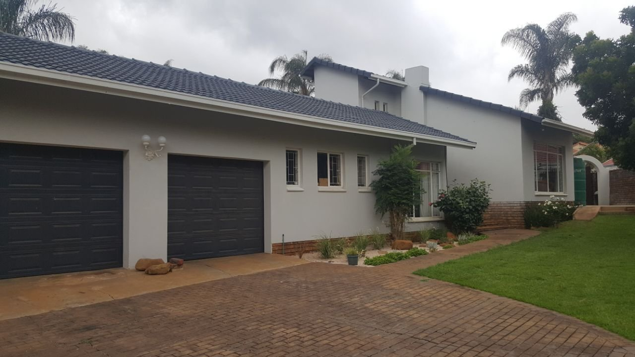 Pretoria, Constantia Park Property  | Houses To Rent Constantia Park, Constantia Park, House 5 bedrooms property to rent Price:, 15,00*