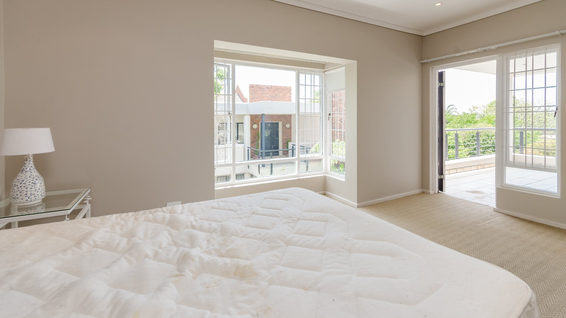 Morningside property for sale. Ref No: 13561793. Picture no 8