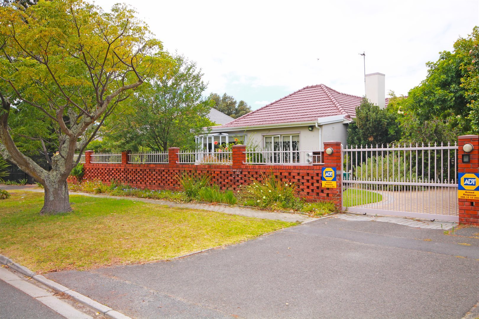 Cape Town, Pinelands Property  | Houses For Sale Pinelands, Pinelands, House 4 bedrooms property for sale Price:3,900,000