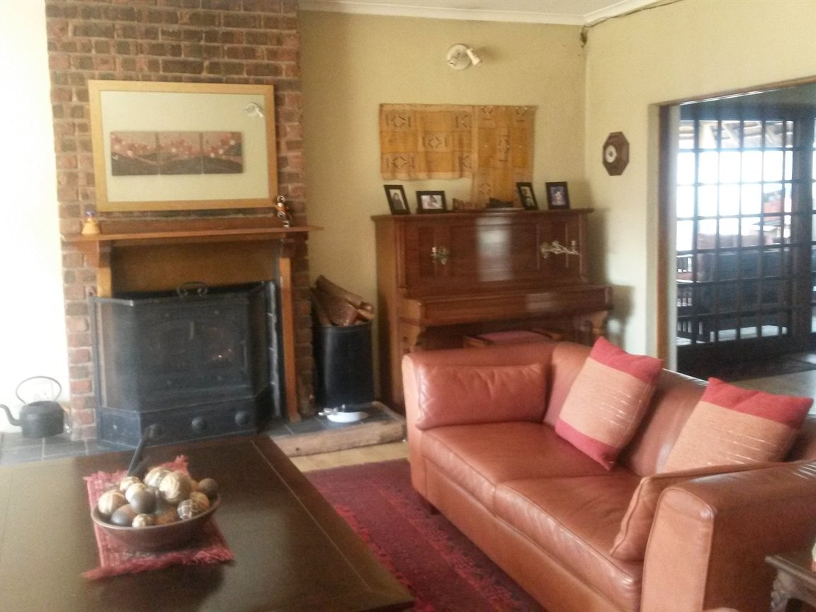Doringkloof property to rent. Ref No: 13357748. Picture no 35