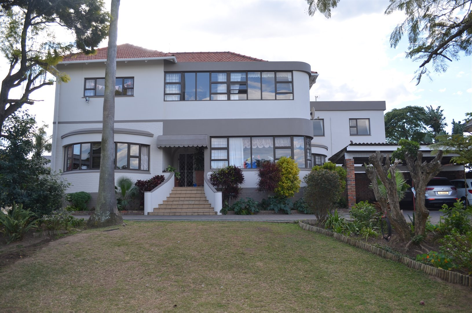 East London, Selborne Property  | Houses For Sale Selborne, Selborne, House 7 bedrooms property for sale Price:3,950,000