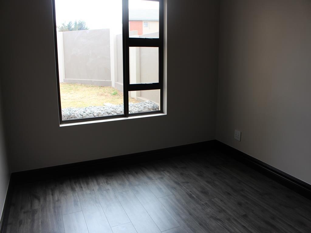 Celtisdal property for sale. Ref No: 13230610. Picture no 6