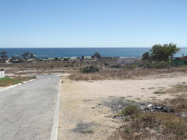 Da Gama Bay property for sale. Ref No: 13279836. Picture no 3