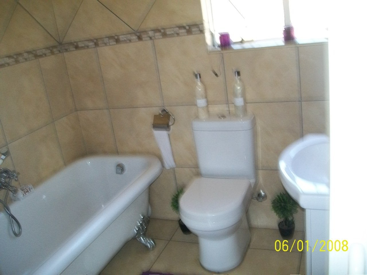 Randfontein property for sale. Ref No: 13481641. Picture no 17