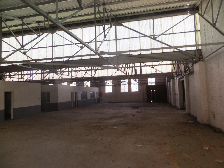 Pretoriusstad property for sale. Ref No: 13529547. Picture no 14