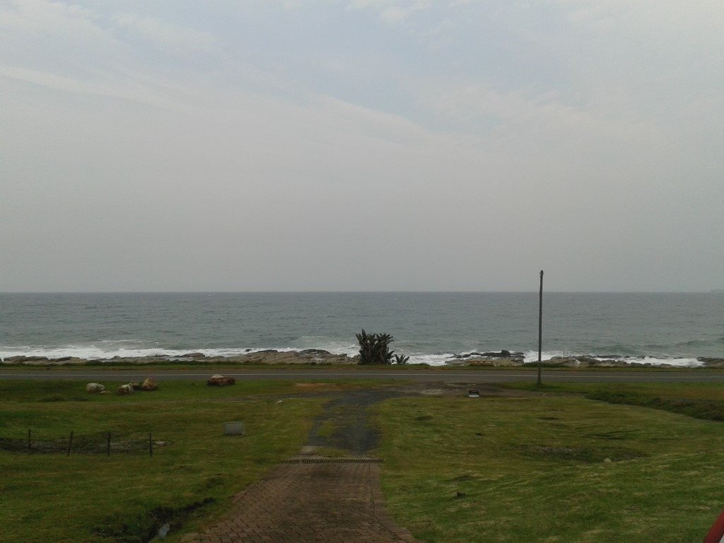 Manaba Beach property for sale. Ref No: 13245943. Picture no 2