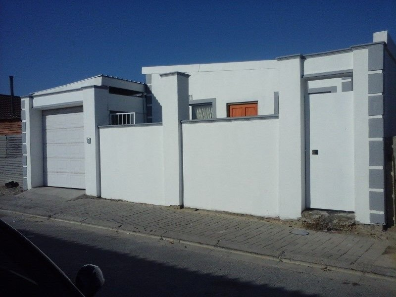 Cape Town, Retreat Property  | Houses For Sale Retreat, Retreat, House 2 bedrooms property for sale Price:565,000