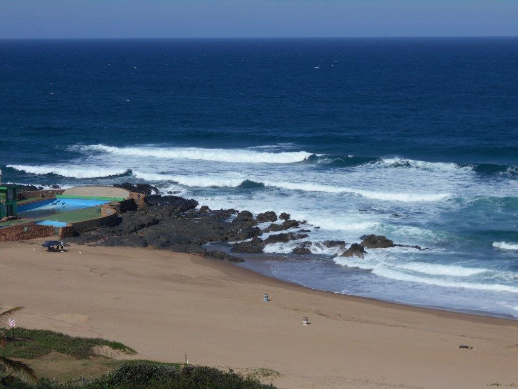 Amanzimtoti property for sale. Ref No: 13396189. Picture no 1
