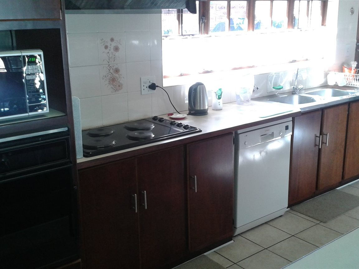 Umtentweni property for sale. Ref No: 12756115. Picture no 7