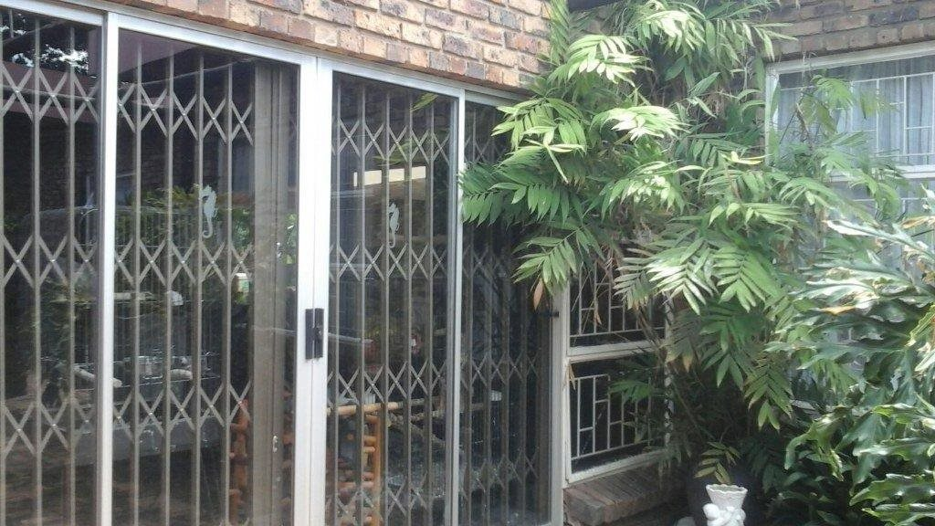 Vanderbijlpark Ce property for sale. Ref No: 13328458. Picture no 12