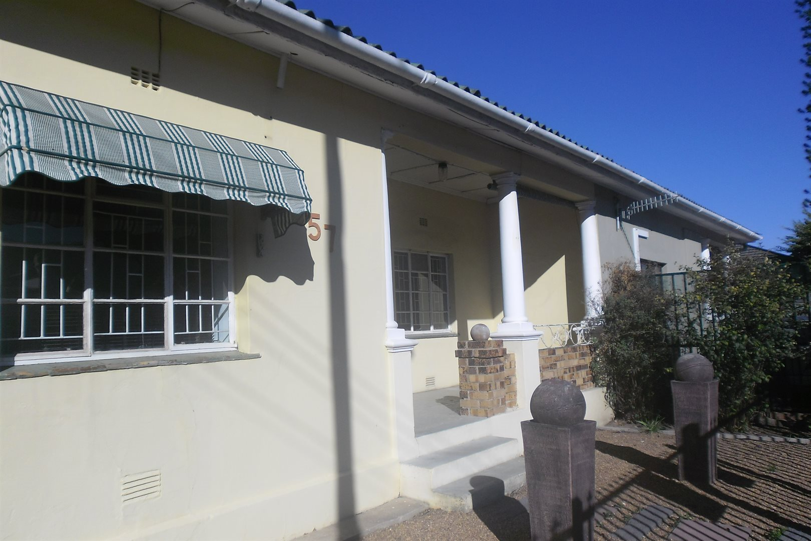 Paarl, Paarl Central Property  | Houses To Rent Paarl Central, Paarl Central, House 3 bedrooms property to rent Price:, 11,00*