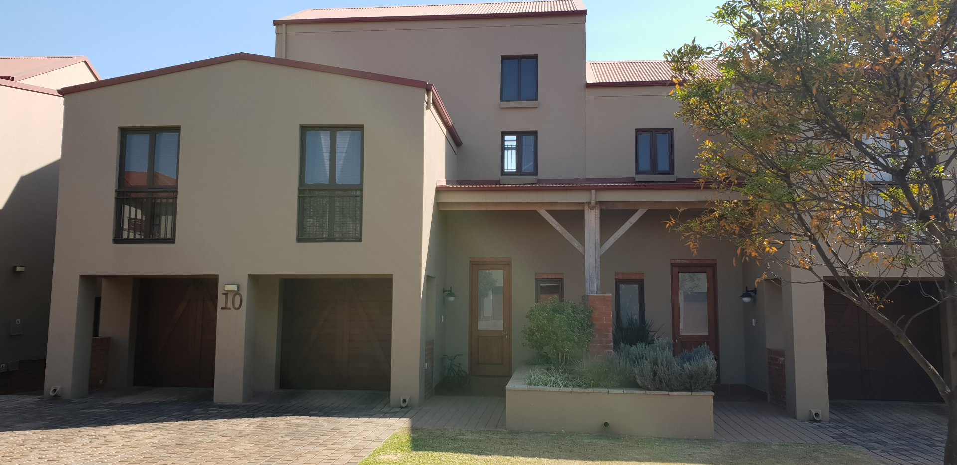 Property and Houses for sale in Heritage Hill, House, 3 Bedrooms - ZAR 2,995,000