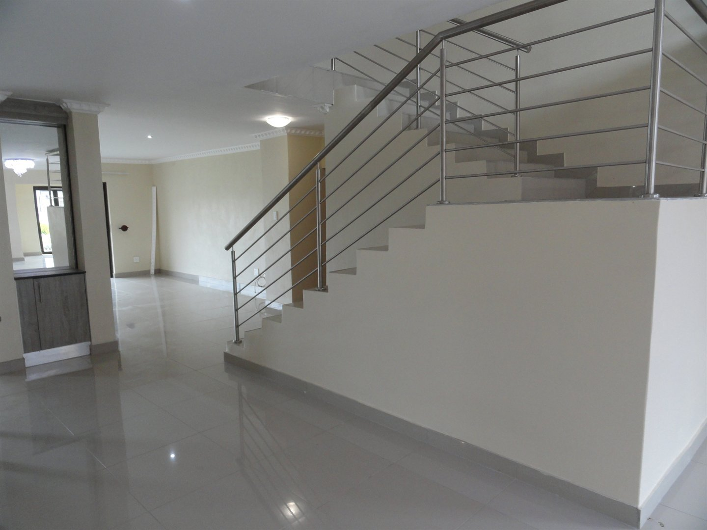 Willow Acres Estate property for sale. Ref No: 13473861. Picture no 6