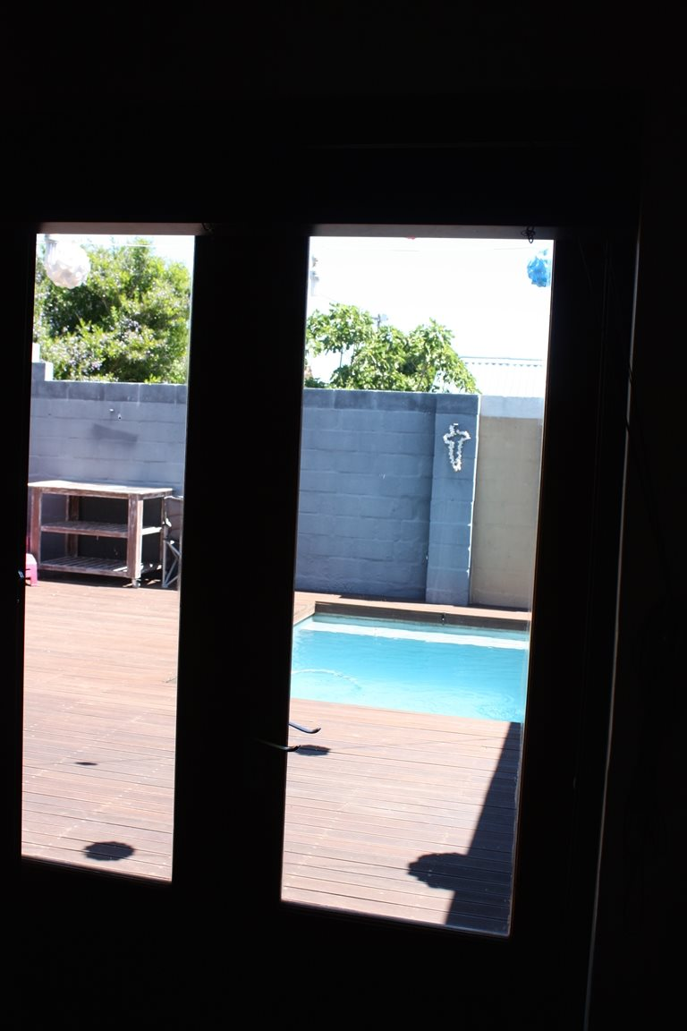 Lamberts Bay property for sale. Ref No: 13425012. Picture no 29