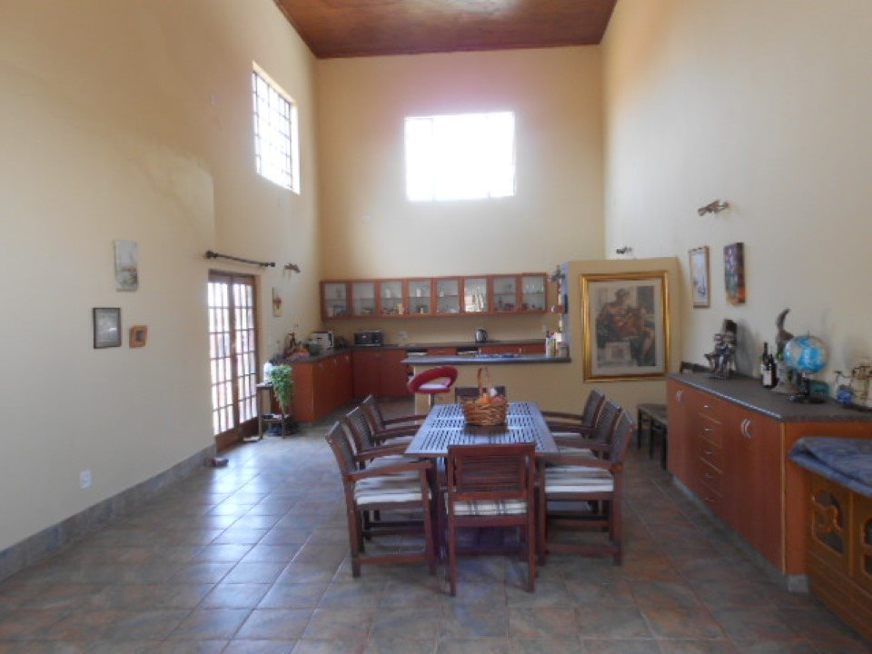 Valley Settlements A H property for sale. Ref No: 13401542. Picture no 6
