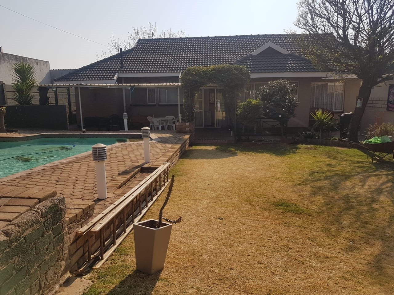 Krugersdorp, Mindalore Property  | Houses For Sale Mindalore, Mindalore, House 3 bedrooms property for sale Price:1,200,000