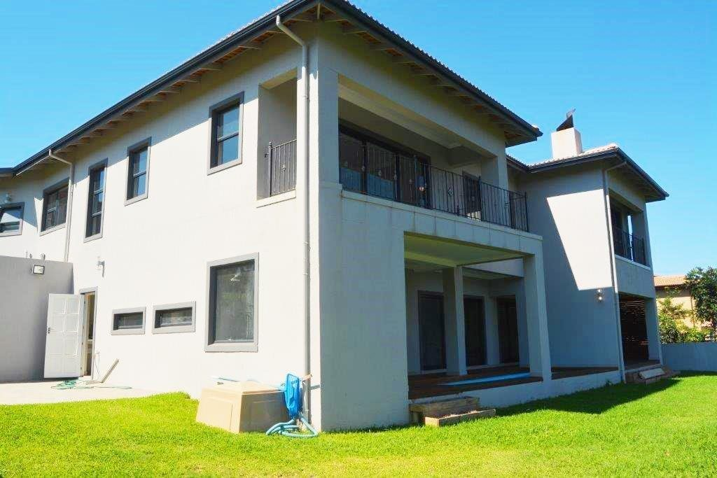 Shelly Beach, Shelly Beach Property  | Houses For Sale Shelly Beach, Shelly Beach, House 4 bedrooms property for sale Price:3,950,000