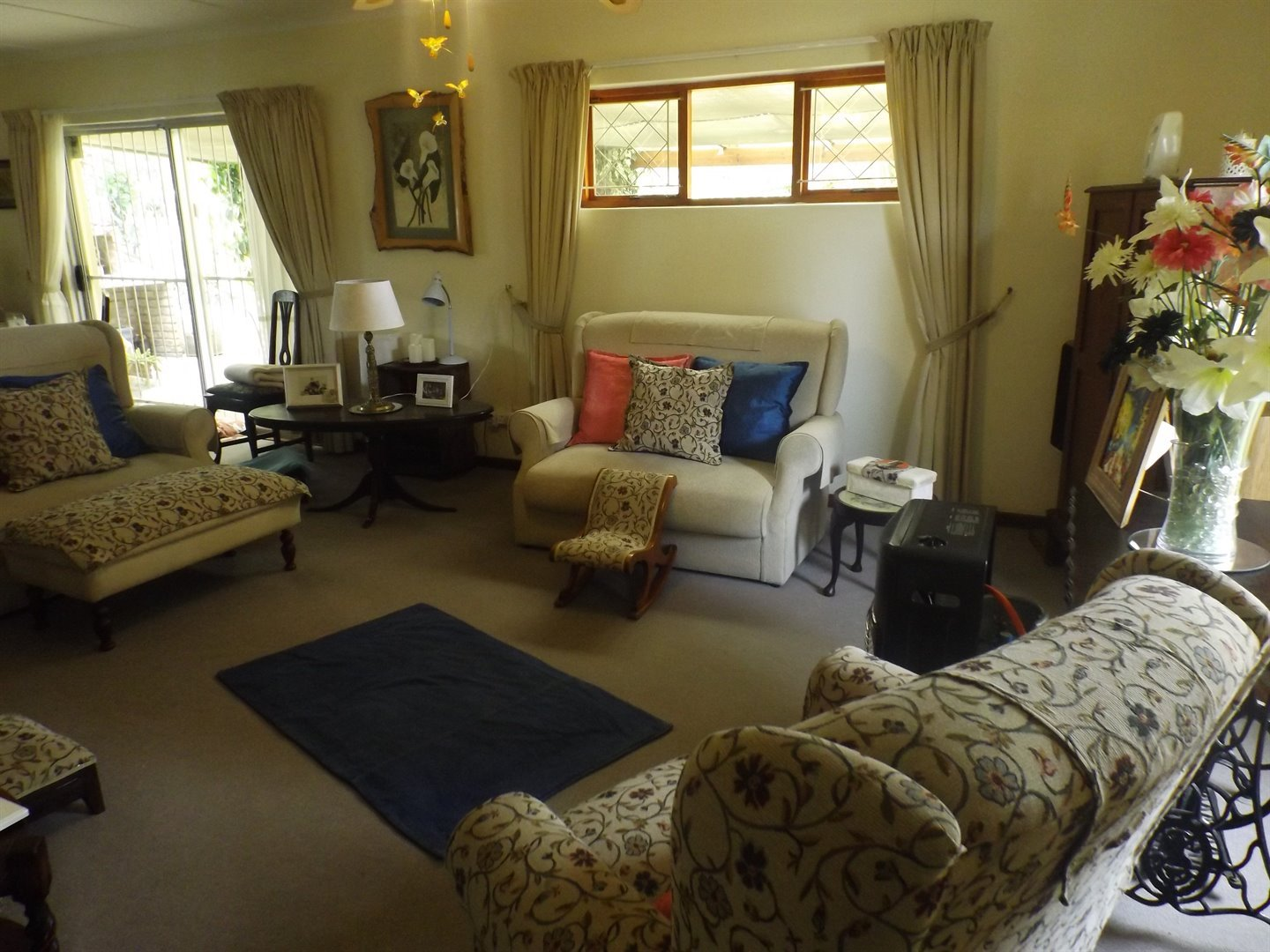 Beacon Bay property for sale. Ref No: 13520910. Picture no 7
