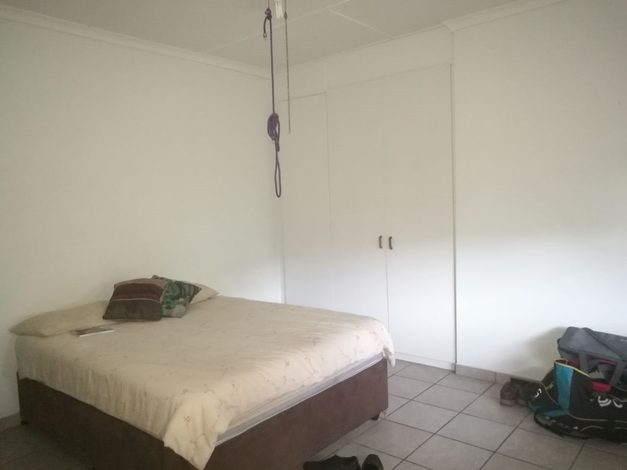 Veld En Vlei property for sale. Ref No: 13591933. Picture no 16