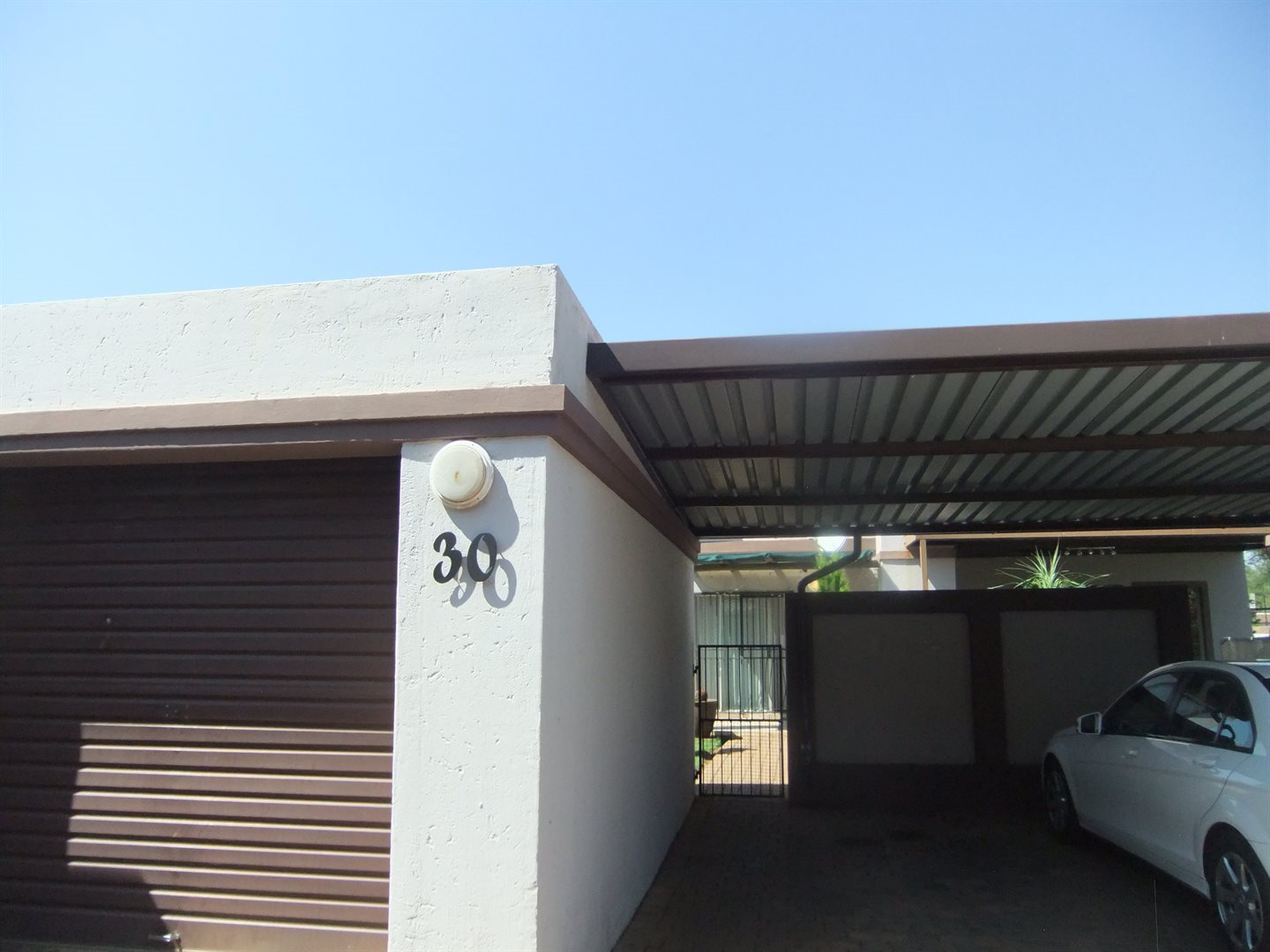 Annlin property for sale. Ref No: 13551854. Picture no 18