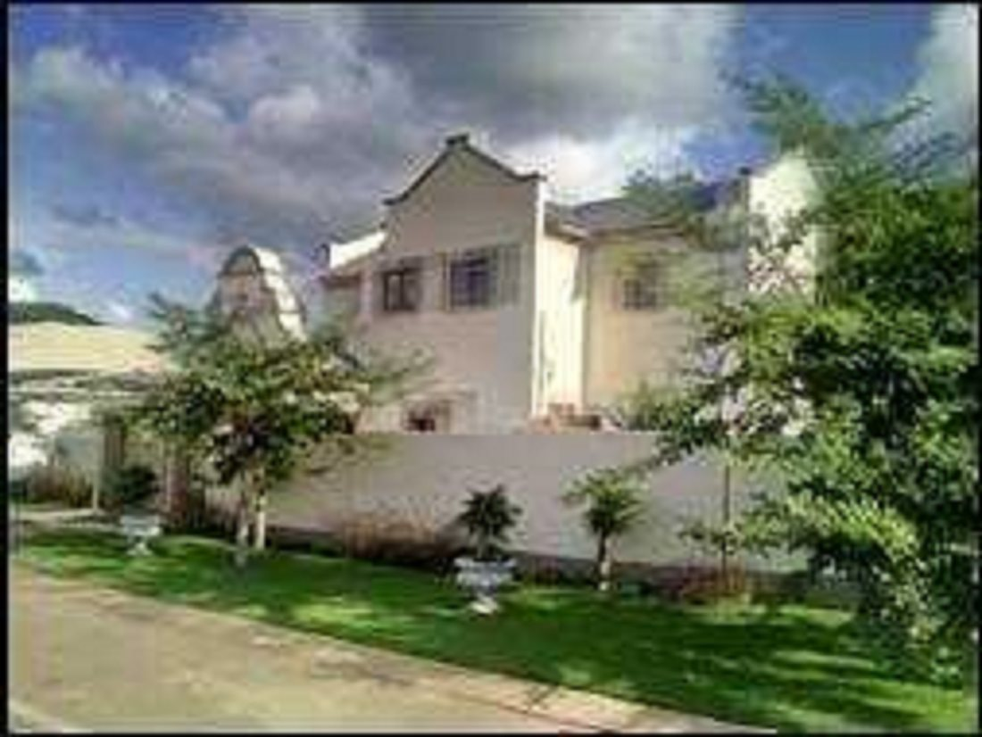 Akasia property for sale. Ref No: 13549747. Picture no 1