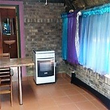 Pretoria, Meyerspark Property  | Houses To Rent Meyerspark, Meyerspark, Apartment 1 bedrooms property to rent Price:,  4,50*