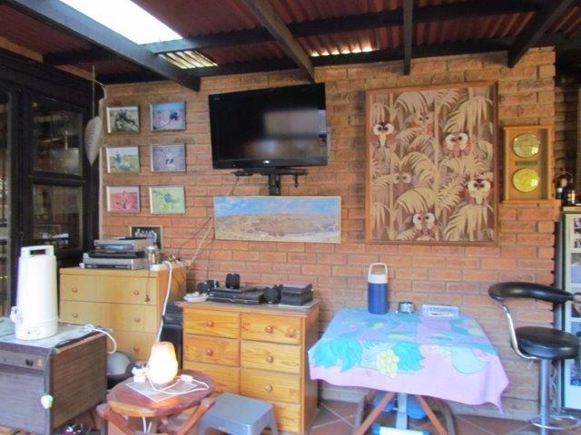 Elarduspark property for sale. Ref No: 13531289. Picture no 11