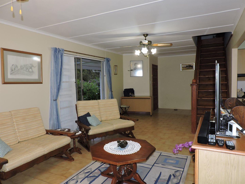 Amanzimtoti property for sale. Ref No: 13605301. Picture no 6