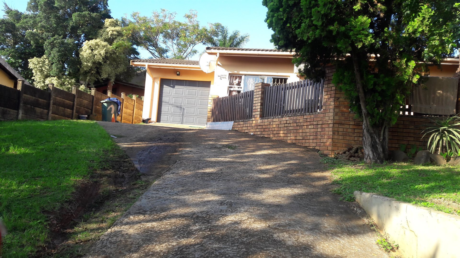 Empangeni, Richem Property  | Houses For Sale Richem, Richem, House 3 bedrooms property for sale Price:850,000