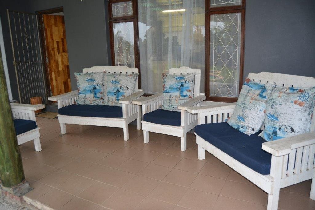 Uvongo property for sale. Ref No: 13590094. Picture no 9