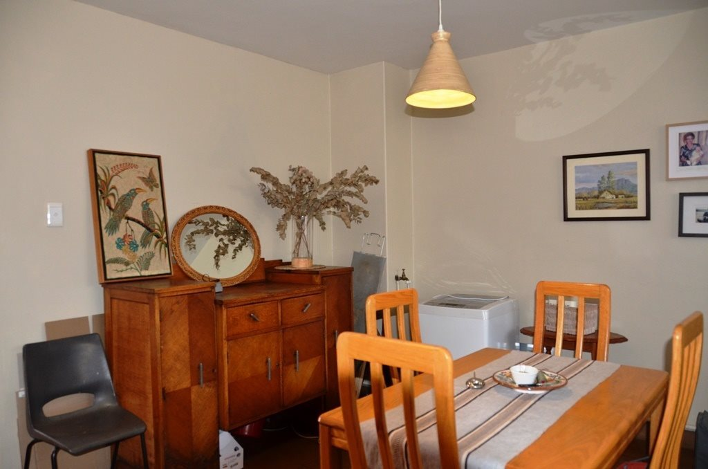 Queenswood property for sale. Ref No: 13525285. Picture no 9