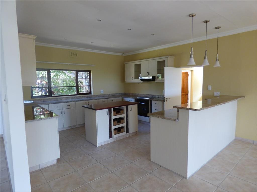 Southbroom property for sale. Ref No: 13526015. Picture no 6