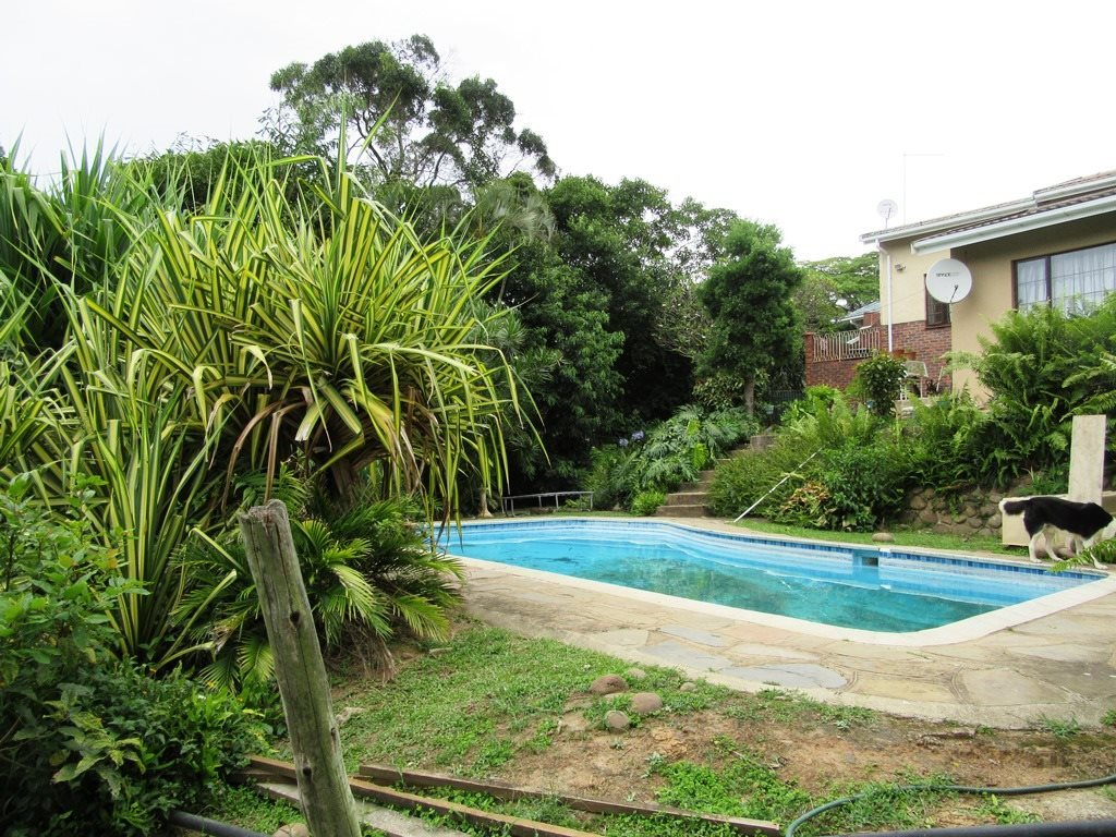 Property and Houses for sale in St Winifreds, House, 4 Bedrooms - ZAR 1,375,000