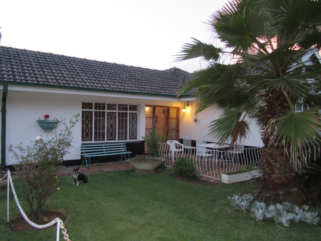 Three Rivers property for sale. Ref No: 13460207. Picture no 1
