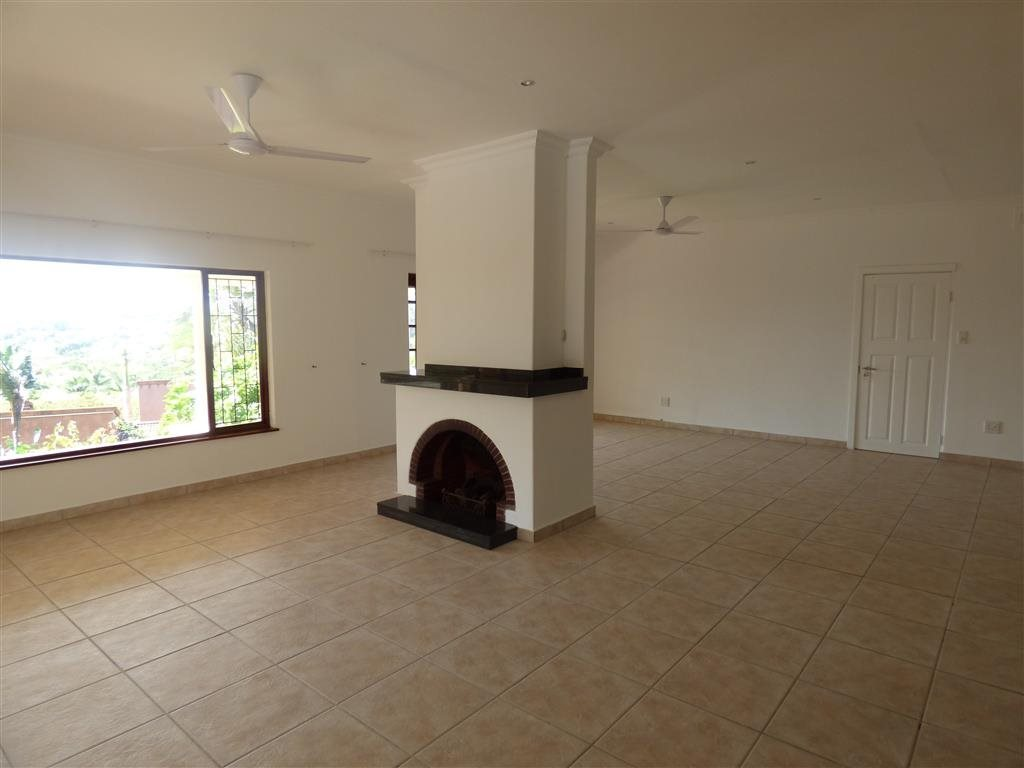 Southbroom property for sale. Ref No: 13526015. Picture no 9
