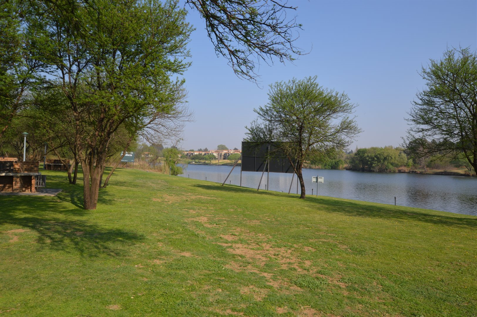 Vaal River property for sale. Ref No: 13536659. Picture no 24