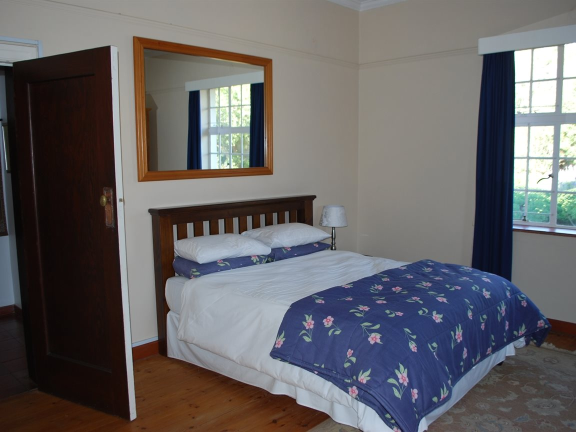 Tulbagh property for sale. Ref No: 13233486. Picture no 11