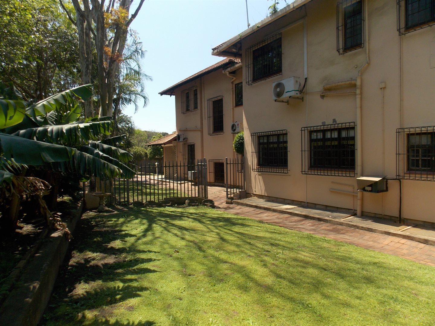 Panorama property to rent. Ref No: 13549750. Picture no 29