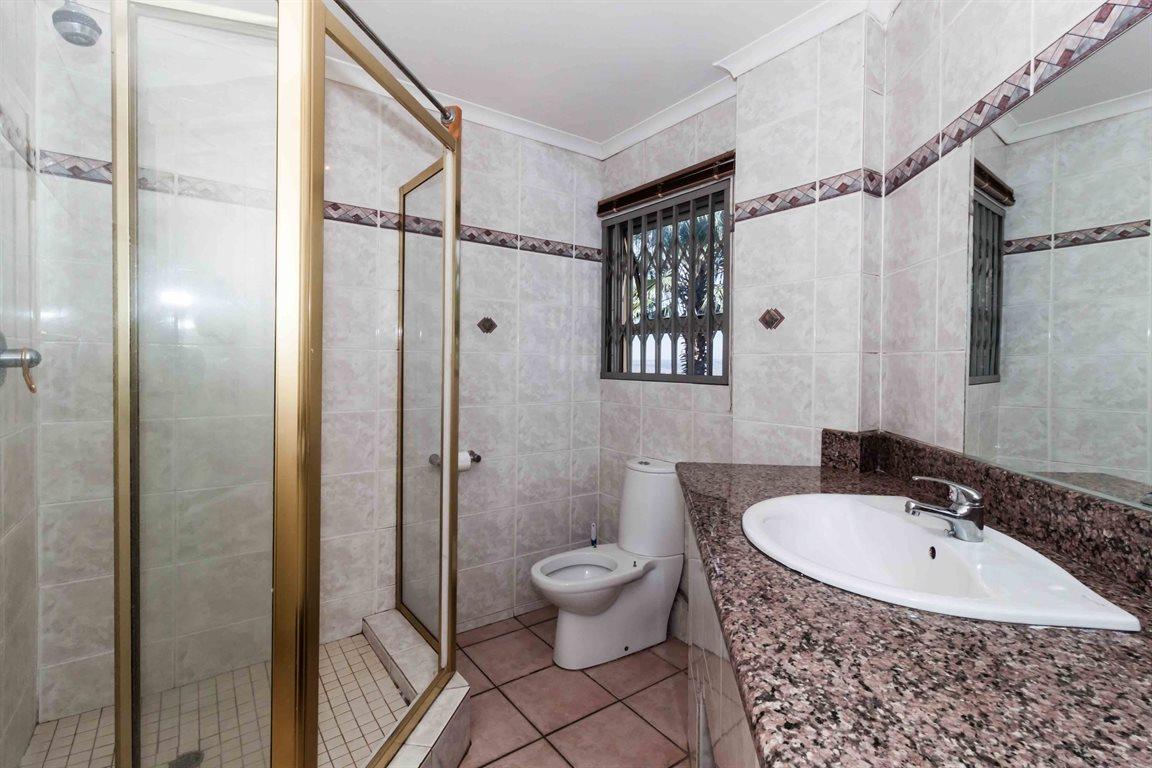 Erasmia property for sale. Ref No: 13400076. Picture no 20