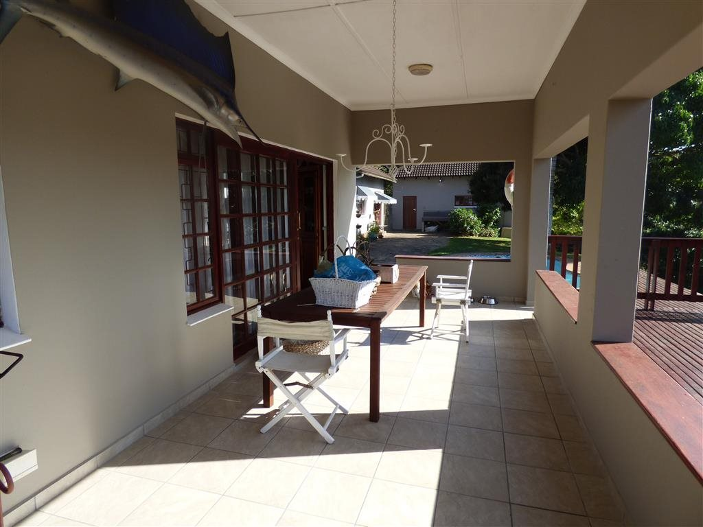 Southbroom property for sale. Ref No: 13528687. Picture no 3
