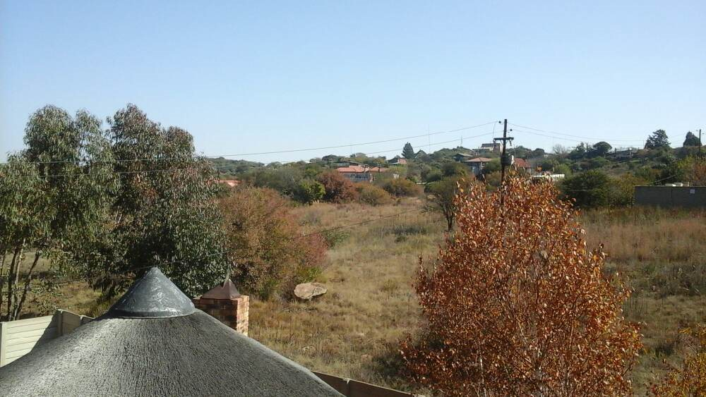 Vaal Marina property for sale. Ref No: 12796199. Picture no 18