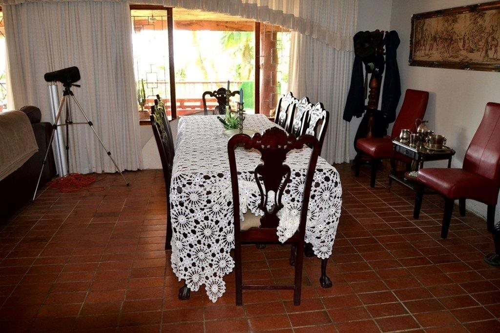 Hibberdene property for sale. Ref No: 13231211. Picture no 9
