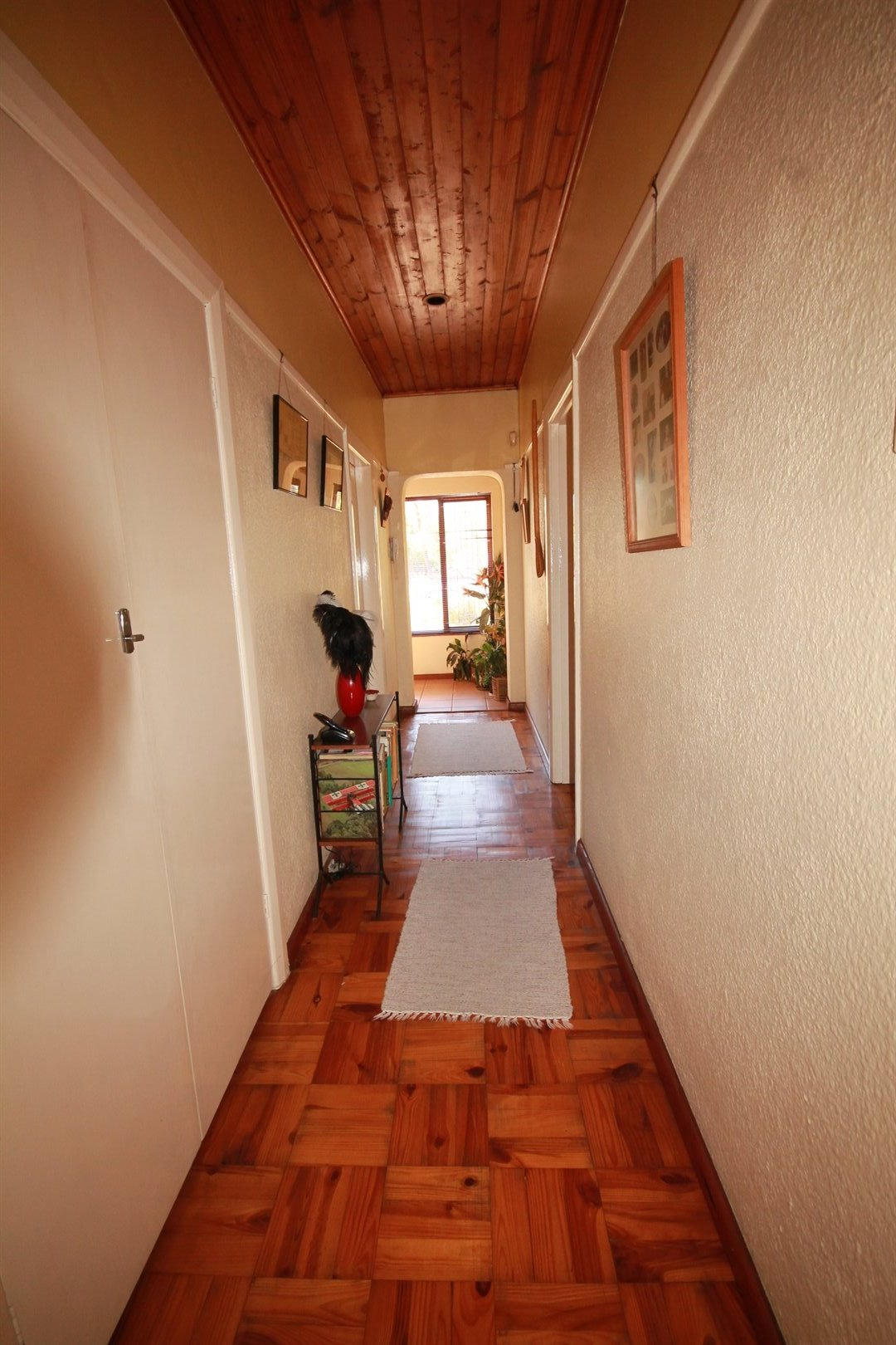 Pinelands property for sale. Ref No: 13463493. Picture no 12