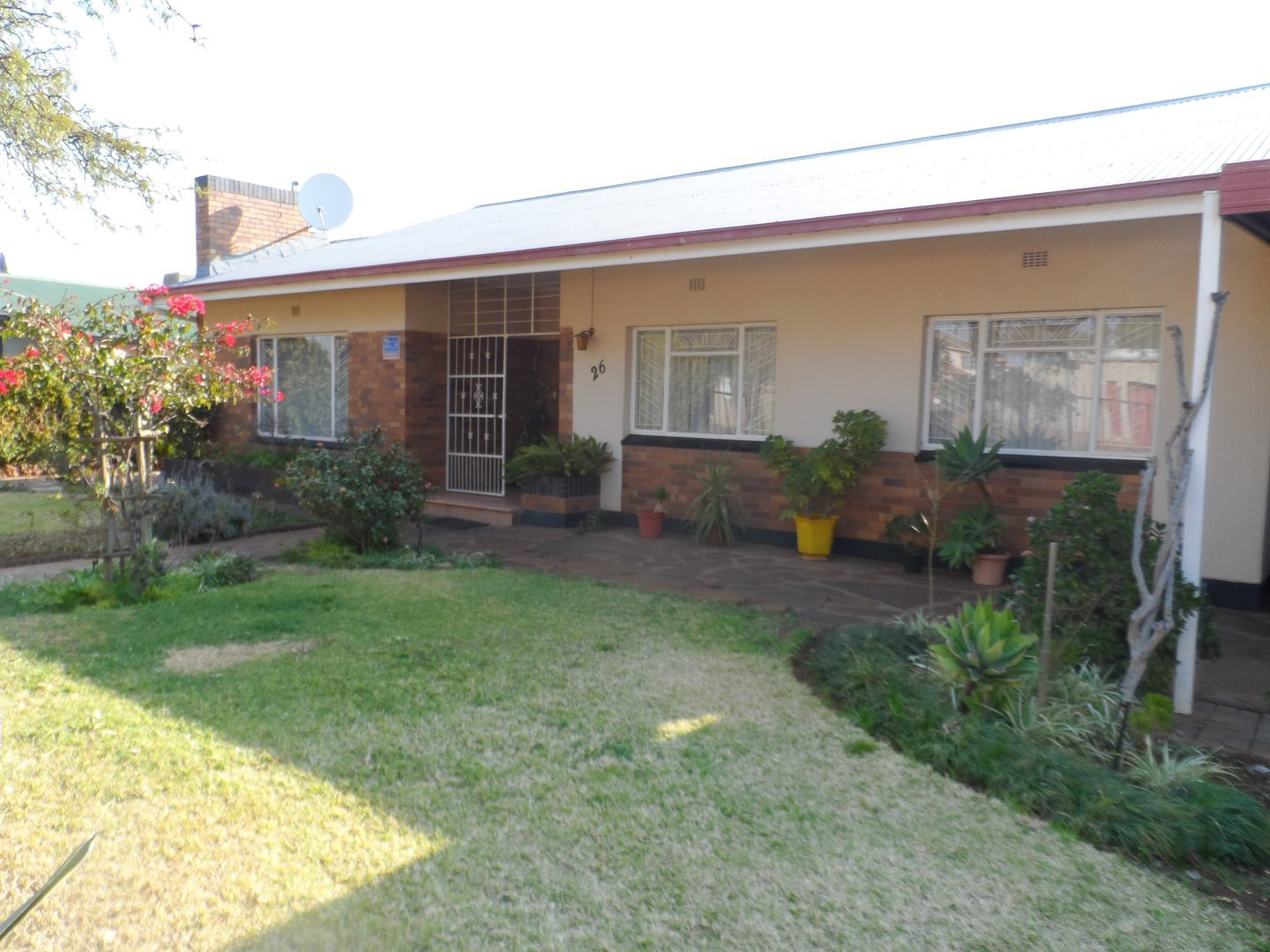 Property and Houses for sale in Northern Cape - Page 5, House, 3 Bedrooms - ZAR 1,495,000