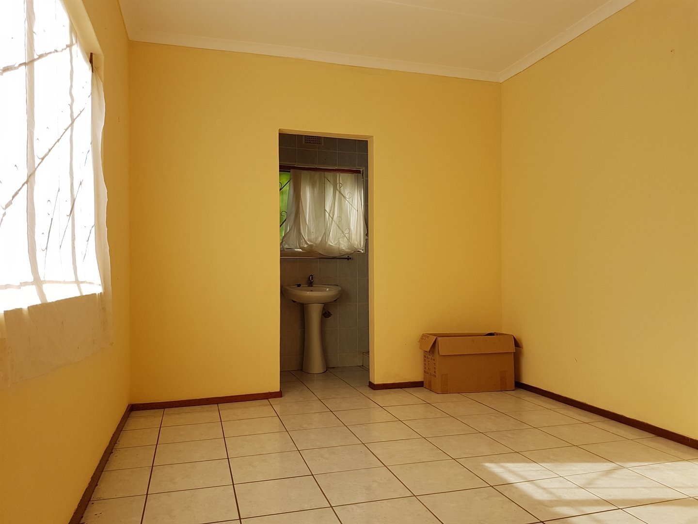 Richem property to rent. Ref No: 13521262. Picture no 5